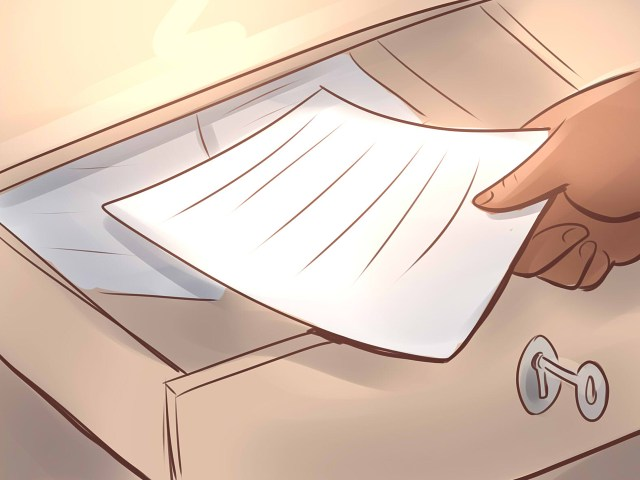 How to Write Emotional Poetry: 8 Steps (with Pictures) - wikiHow