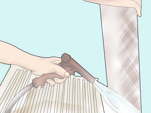 small resolution of how to make the air colder in a swamp cooler home