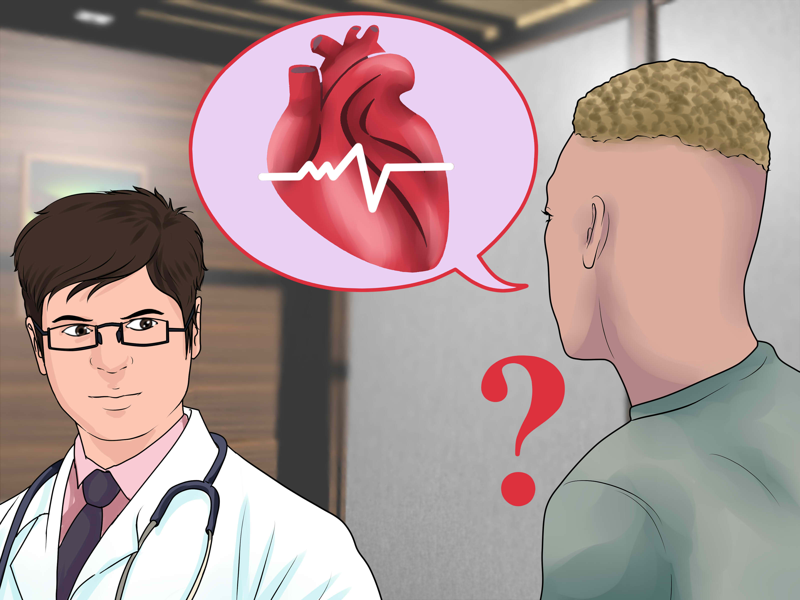 3 Ways To Calculate Your Target Heart Rate