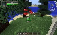 How to Get a Minecraft Pet Wolf: 4 Steps (with Pictures