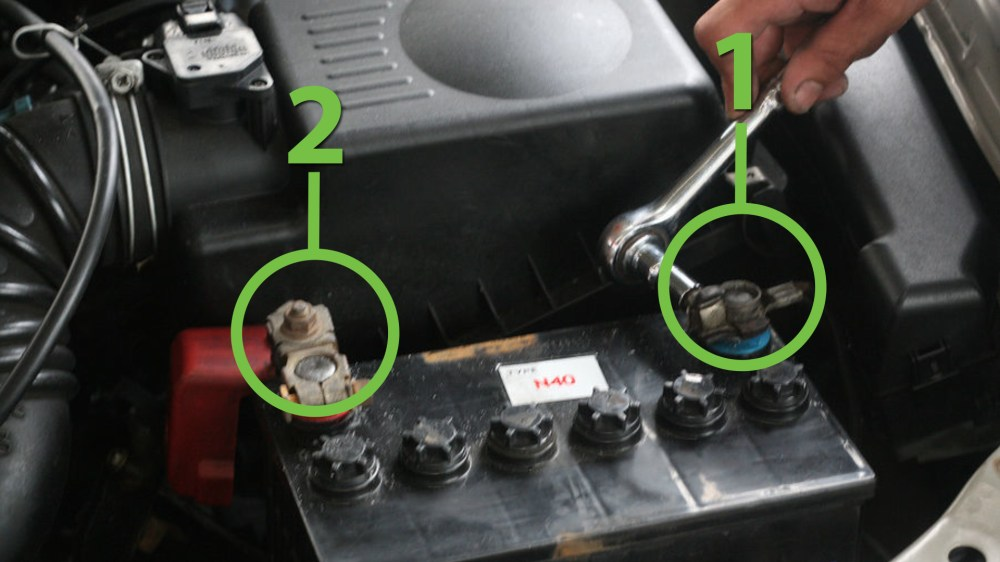 medium resolution of how to install an aftermarket air intake