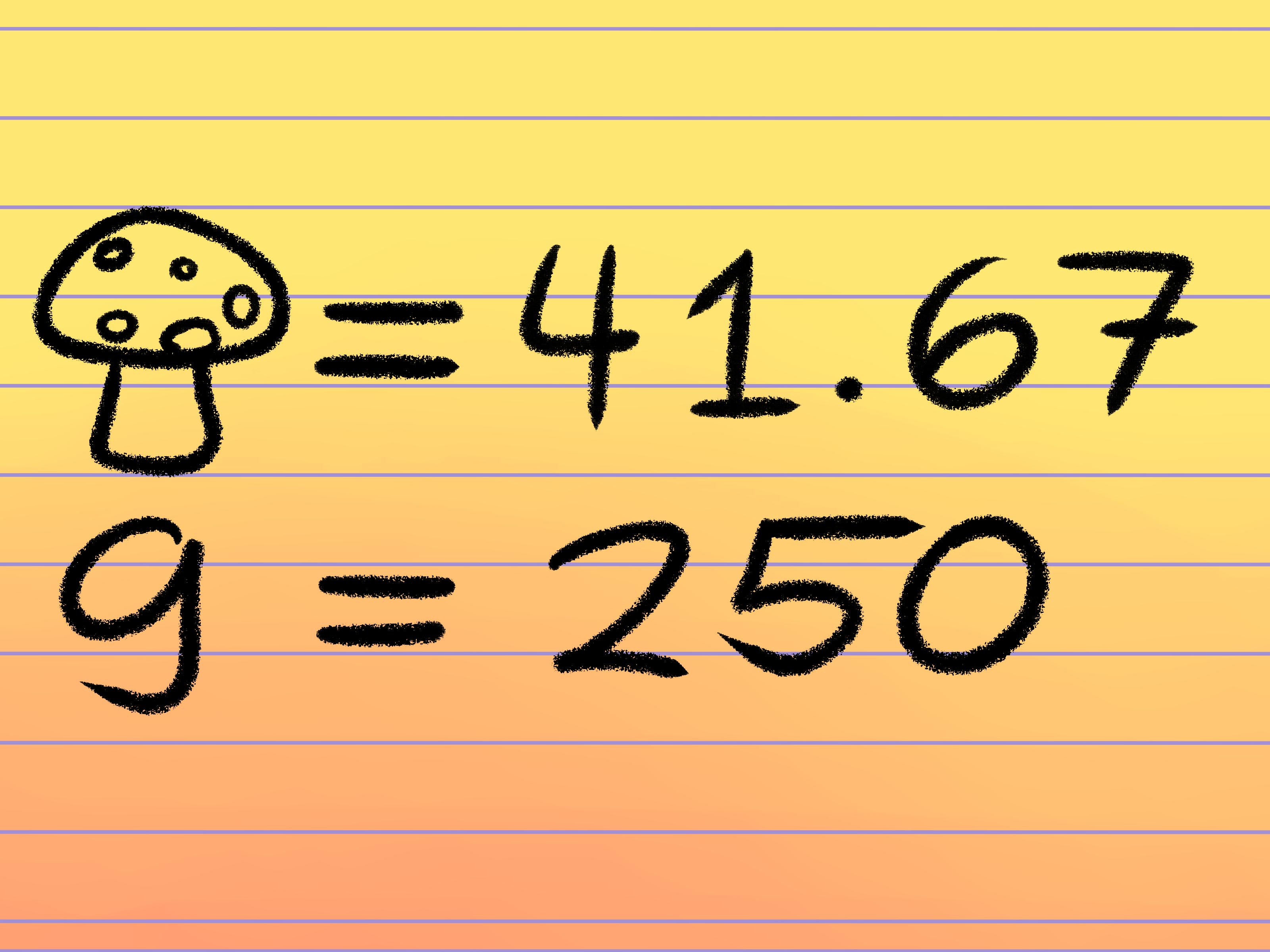 4 Easy Ways To Do Long Division With Pictures