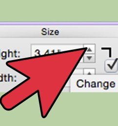 how to add images to a microsoft word document [ 3200 x 2400 Pixel ]