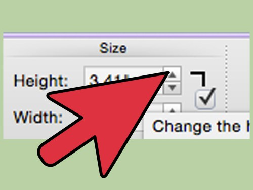 small resolution of how to add images to a microsoft word document