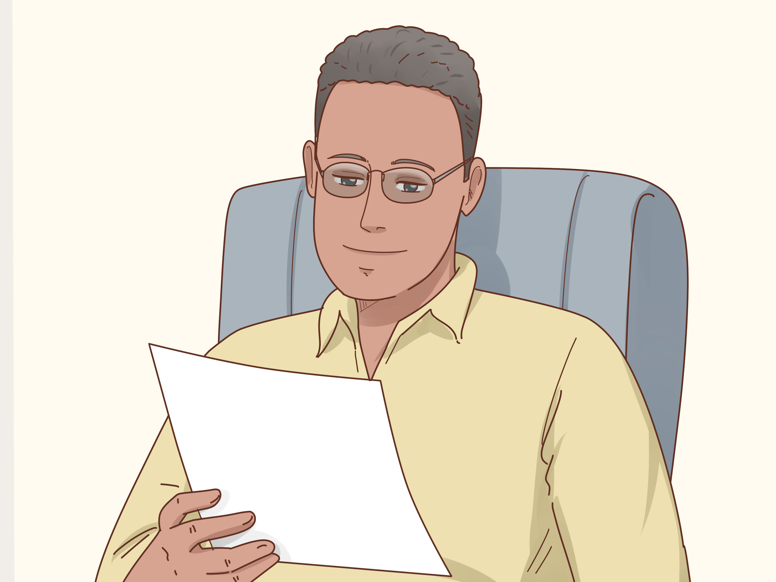 How To Find Your Bank Account Number 8 Steps With Pictures