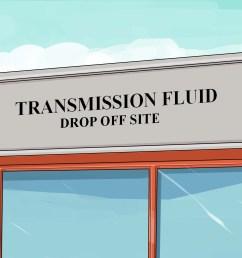 chrysler crossfire fuel filter location [ 3200 x 2400 Pixel ]