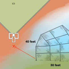 Regulation Baseball Field Diagram 3 Prong Plug Wiring Ways To Set Up A Diamond Wikihow