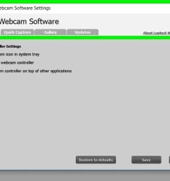 laptop webcam diagram [ 1024 x 768 Pixel ]