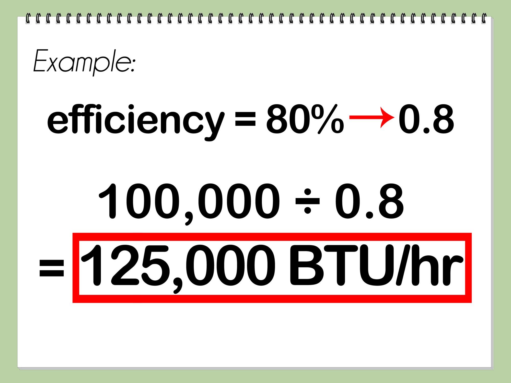 hight resolution of btu meter diagram