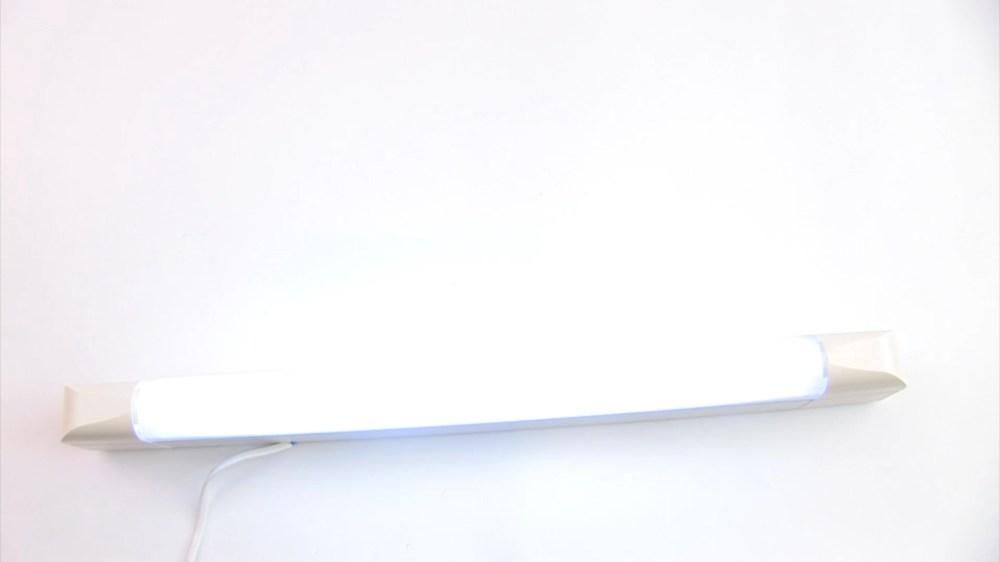 medium resolution of 4 lamp t5ho wiring diagram centium ballasts 4 lamp t8 fluorescent light ballast wiring diagram t5 ballast wiring diagram