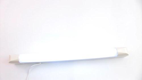 small resolution of 4 lamp t5ho wiring diagram centium ballasts 4 lamp t8 fluorescent light ballast wiring diagram t5 ballast wiring diagram