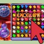How To Play Bejeweled 2 Deluxe 13 Steps With Pictures