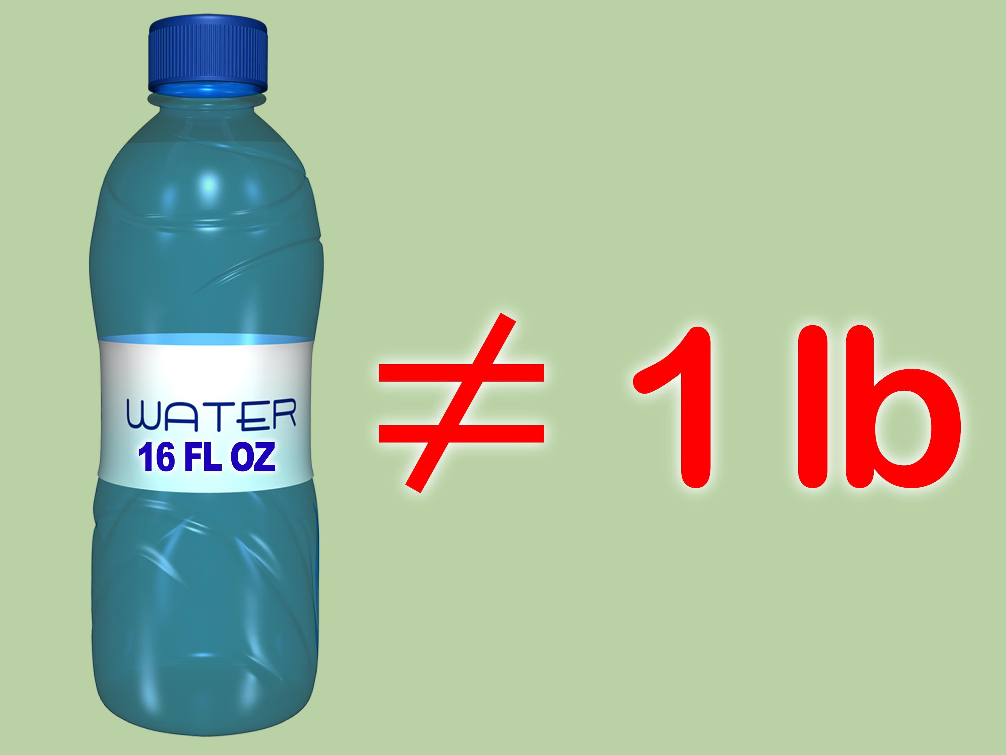Download Convert Fluid Ounces To Pounds