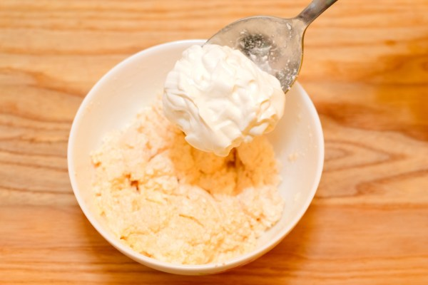 3 Ways to Make Cottage Cheese wikiHow