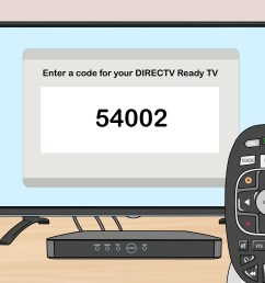 how to program a directv genie remote [ 3200 x 2400 Pixel ]