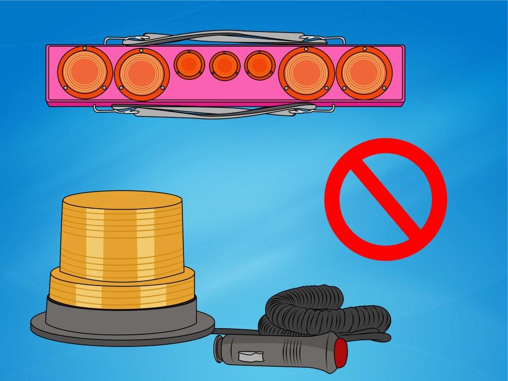 medium resolution of how to trigger green traffic lights