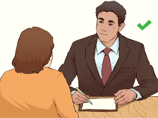 24 Ways to Write a Letter of Complaint to Human Resources - wikiHow