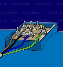 general electric starter electric motor starter wiring electric motor starter wiring diagram abb motor starter wiring [ 3300 x 2400 Pixel ]