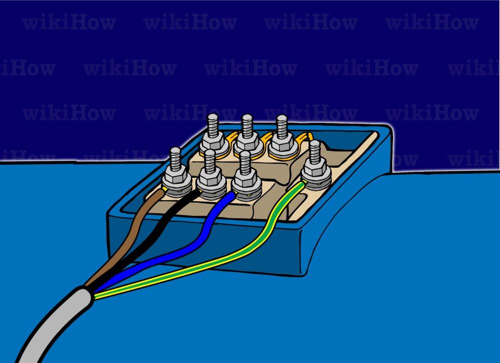 medium resolution of general electric starter electric motor starter wiring electric motor starter wiring diagram abb motor starter wiring