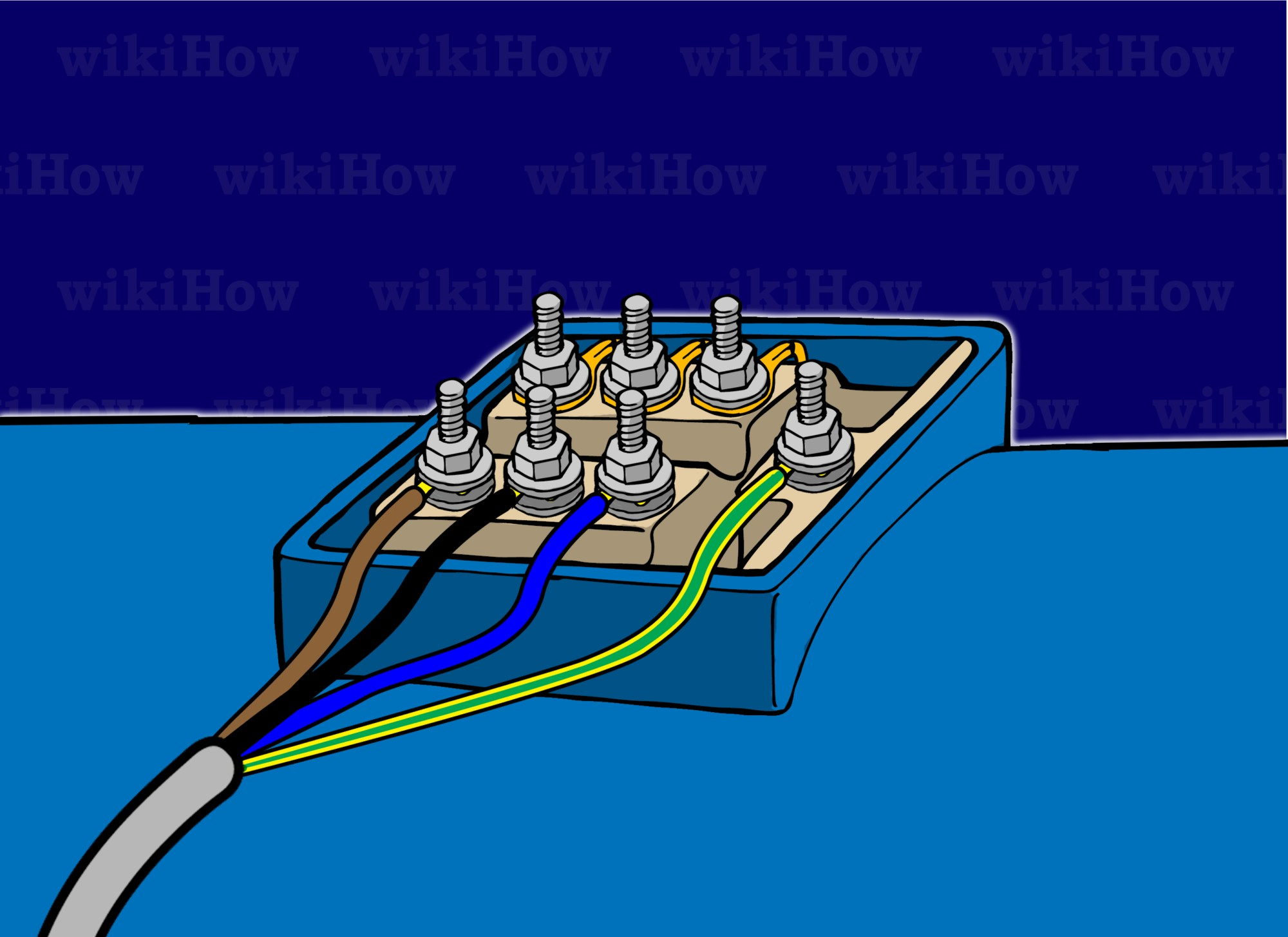 hight resolution of general electric starter electric motor starter wiring electric motor starter wiring diagram abb motor starter wiring