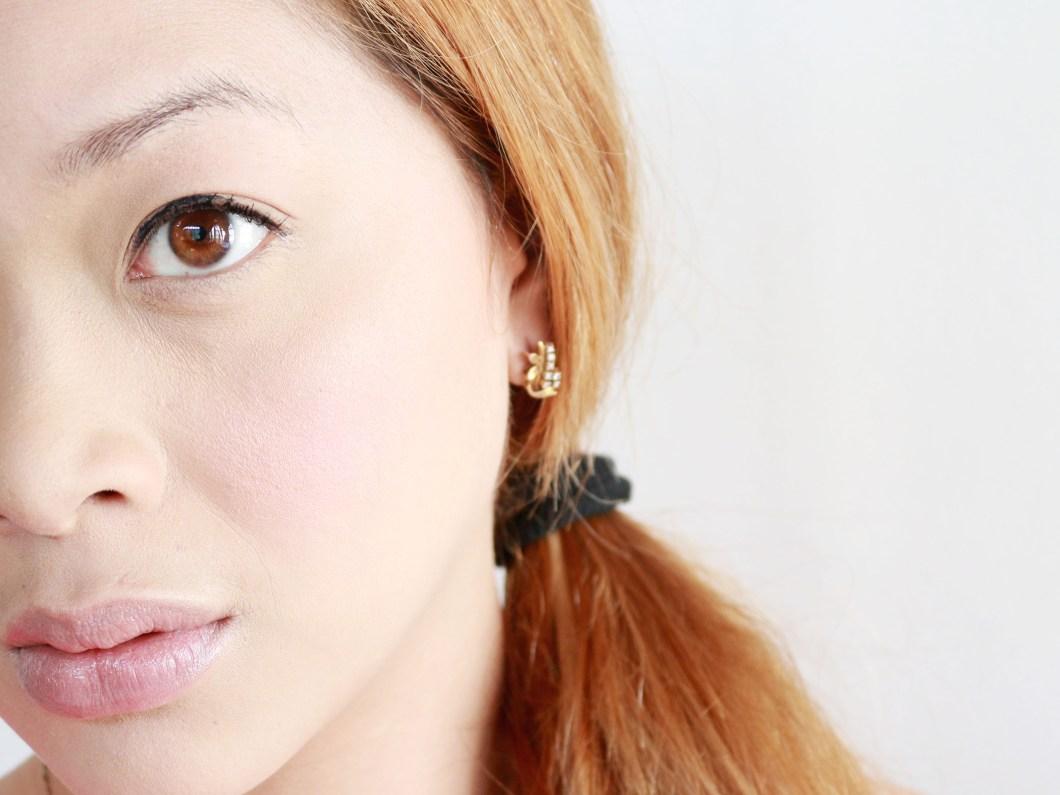 Random Makeup Look Generator | Makeupview co
