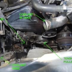 2008 Nissan Altima Alternator Wiring Diagram Minn Kota 24 Volt Murano Cabin Filter Location Get Free Image About