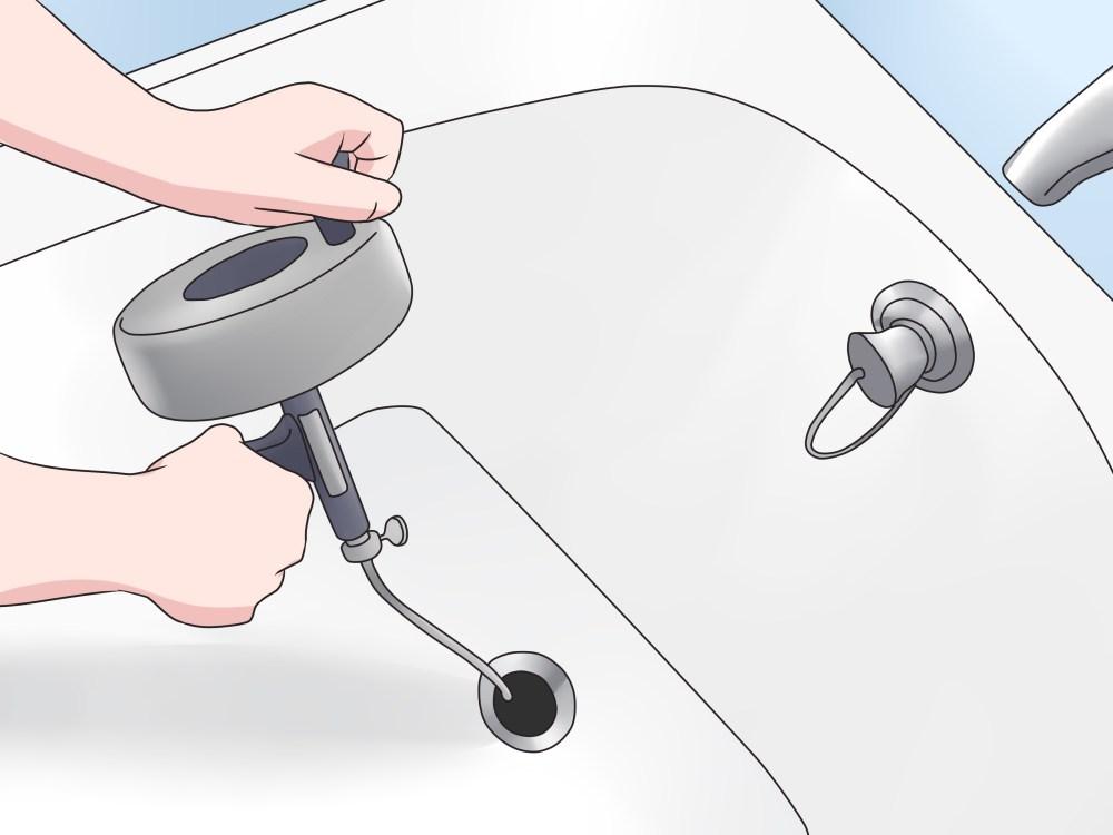 medium resolution of how to plumb a bathroom