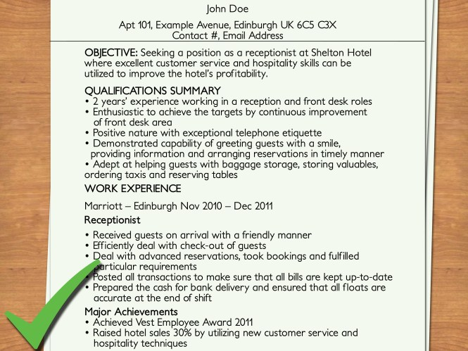 Cover Letter Best Receptionist Exles Livecareer Administration Office Support Executive Xsle