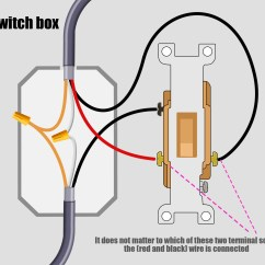 3 Way Switch Wiring Diagram Power To Light Anatomical Heart Ceiling On Will Not Shut Off