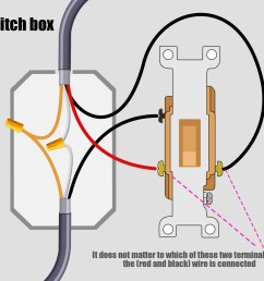 wiring diagram as also sw cooler switch wiring diagram likewise nema wiring diagram for 10 switch [ 2200 x 1700 Pixel ]