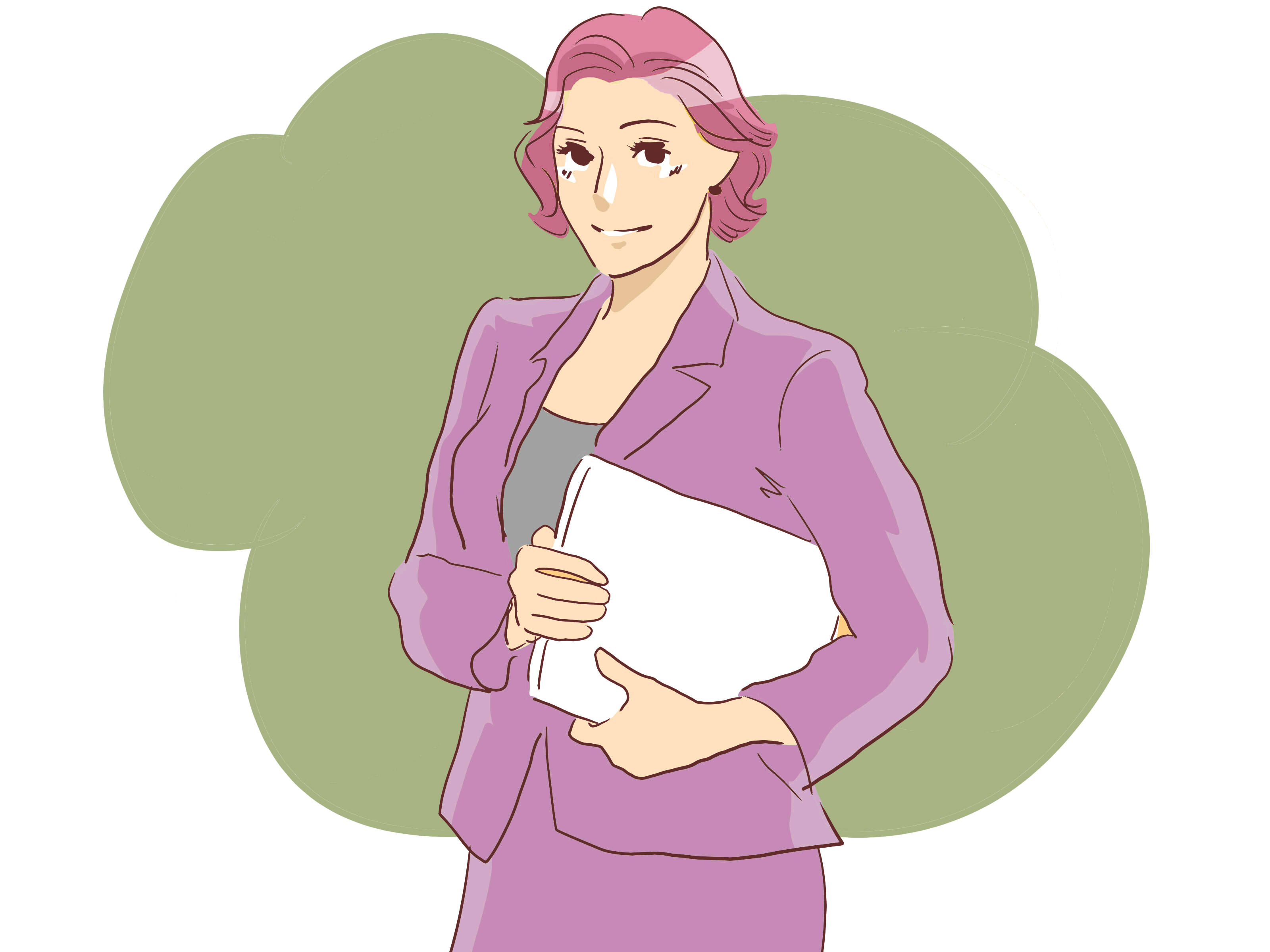 How To Name A Resume 12 Steps With Pictures WikiHow