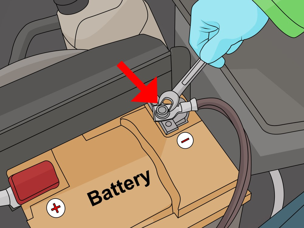 medium resolution of how to shut off a car alarm that won t quit
