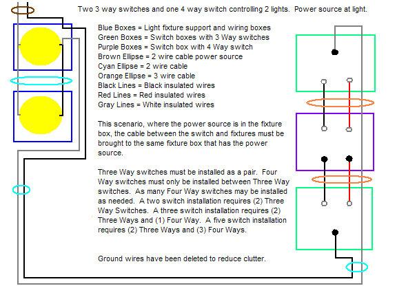 marathon boat lift motor wiring diagram start stop lafert ametek ~ odicis