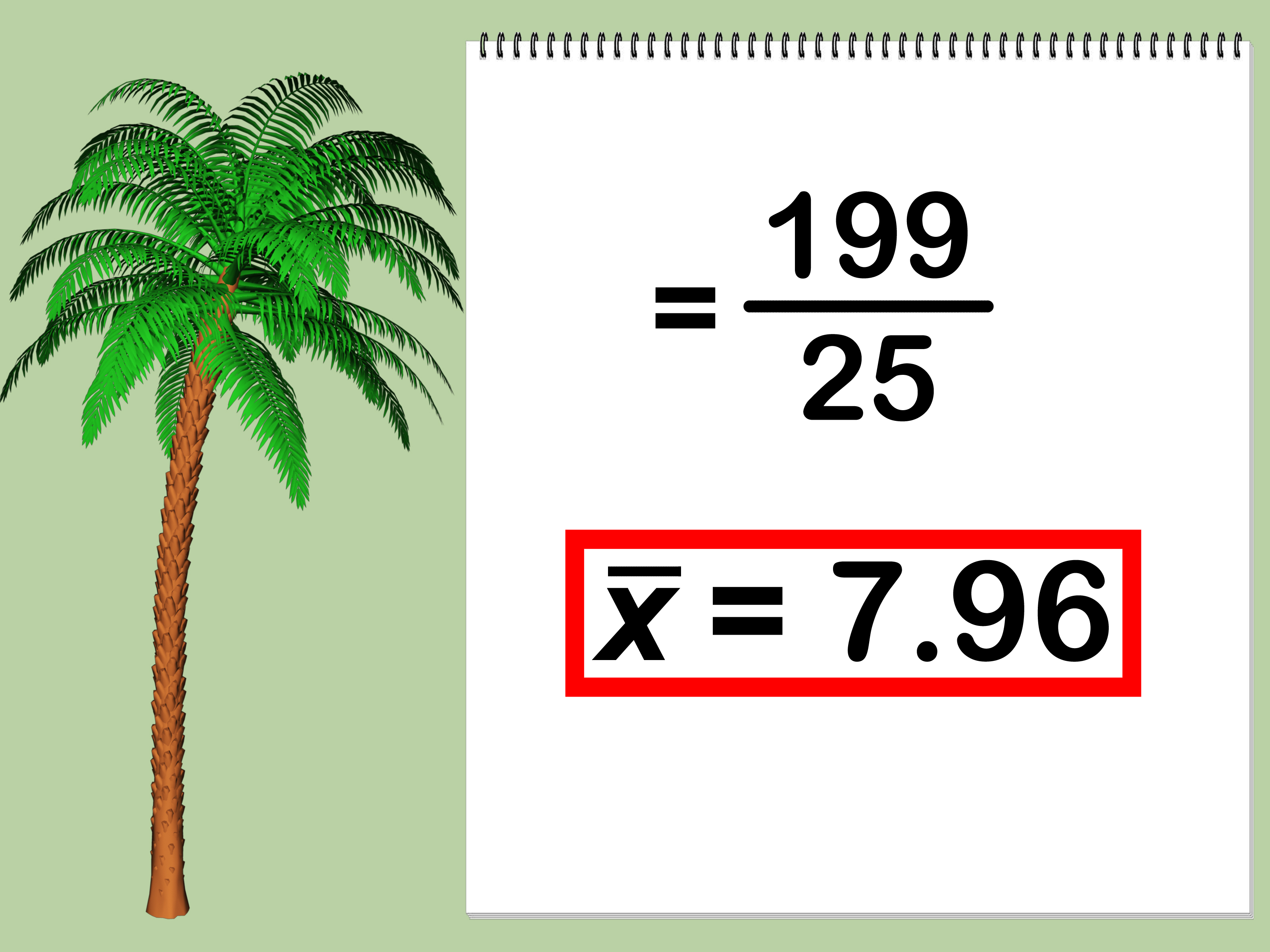 How To Calculate Z Scores 15 Steps With Pictures
