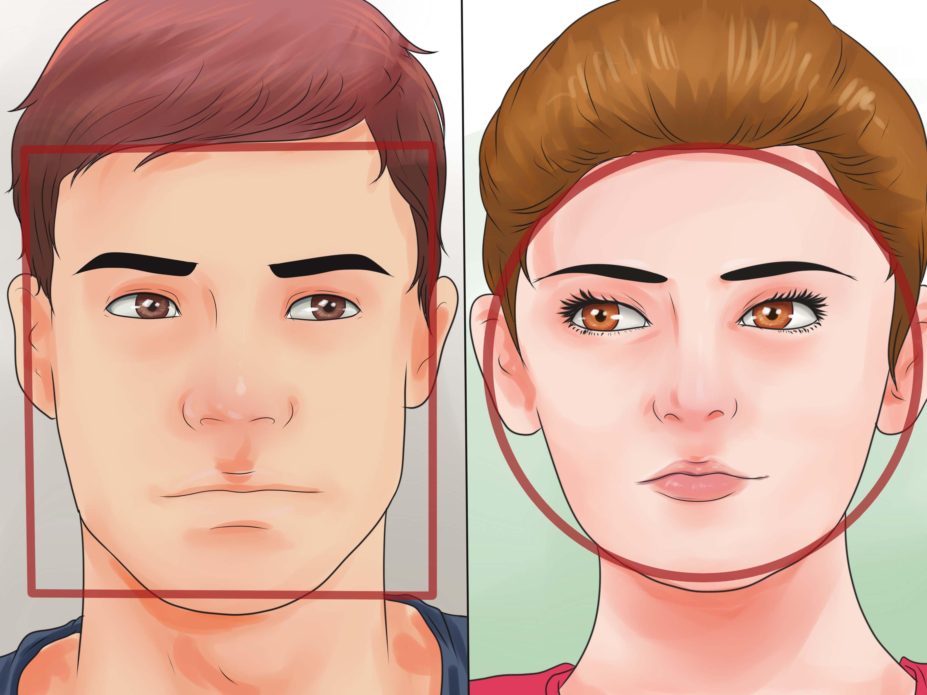 3 Formas De Decidir Entre Cortar Seu Cabelo Ou No