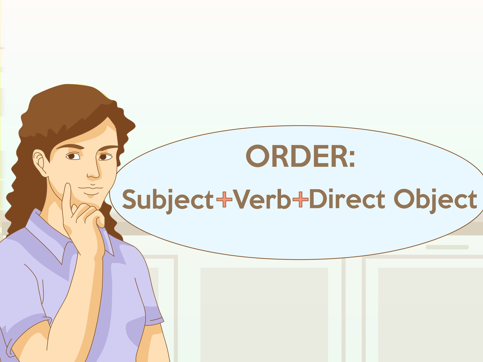 hight resolution of How to Find a Direct Object: 9 Steps (with Pictures) - wikiHow