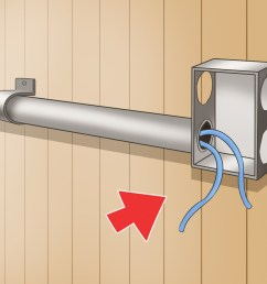 how to install electrical conduits [ 3200 x 2400 Pixel ]