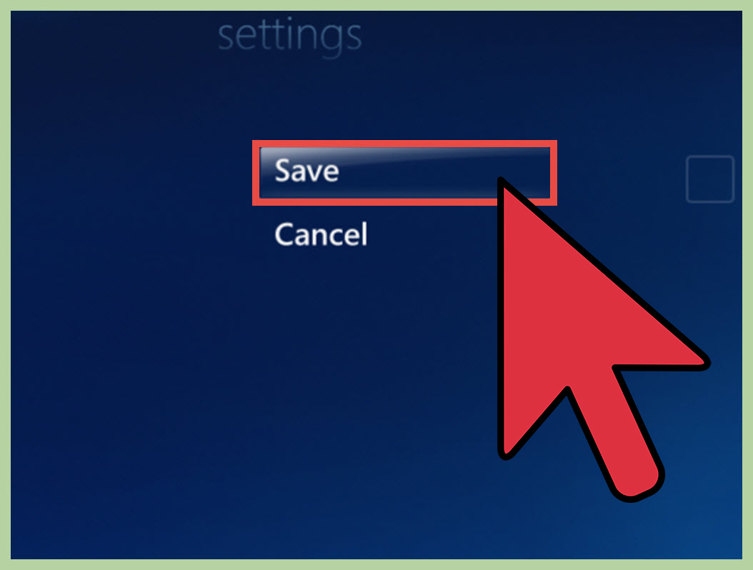 How To Transfer Gamertag To Xbox One 9 Steps With Pictures