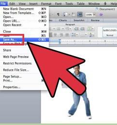 word 2010 clipart [ 3200 x 2400 Pixel ]