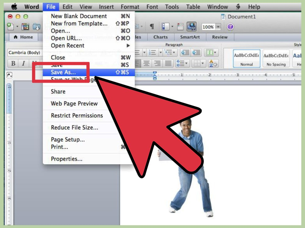 medium resolution of word 2010 clipart