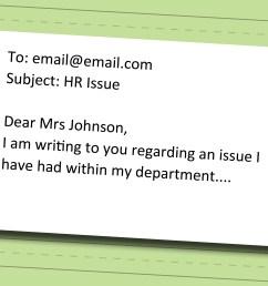 email writing grammar please see below mail [ 4000 x 3000 Pixel ]