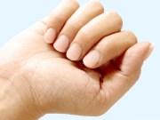 3 ways remove acrylic nails