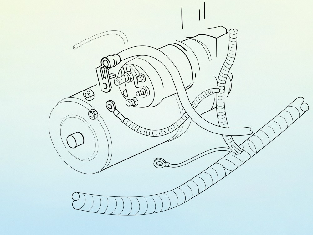 medium resolution of 1998 chevy cavalier engine diagram