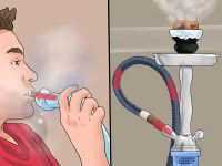 How to Set Up a Hookah: 15 Steps (with Pictures) - wikiHow
