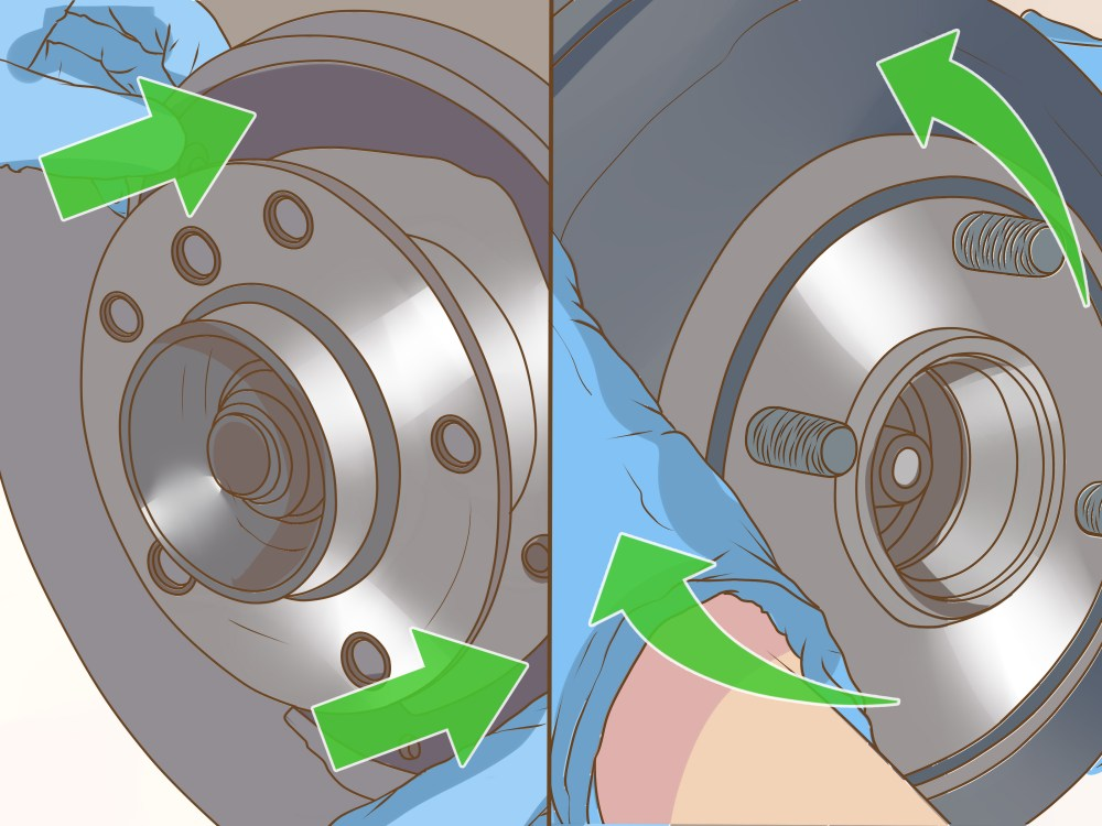 medium resolution of diagram for changing brake on 1998 isuzu rodeo
