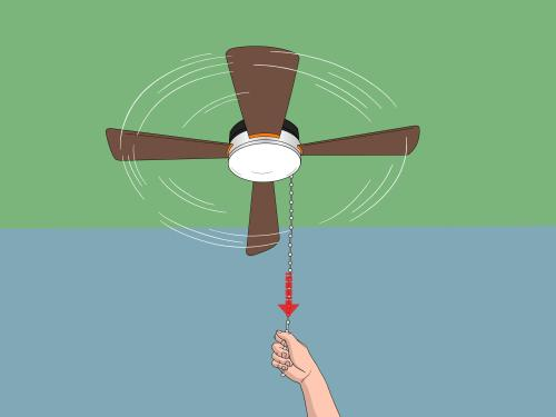 small resolution of hunter ceiling fan switch wiring diagram