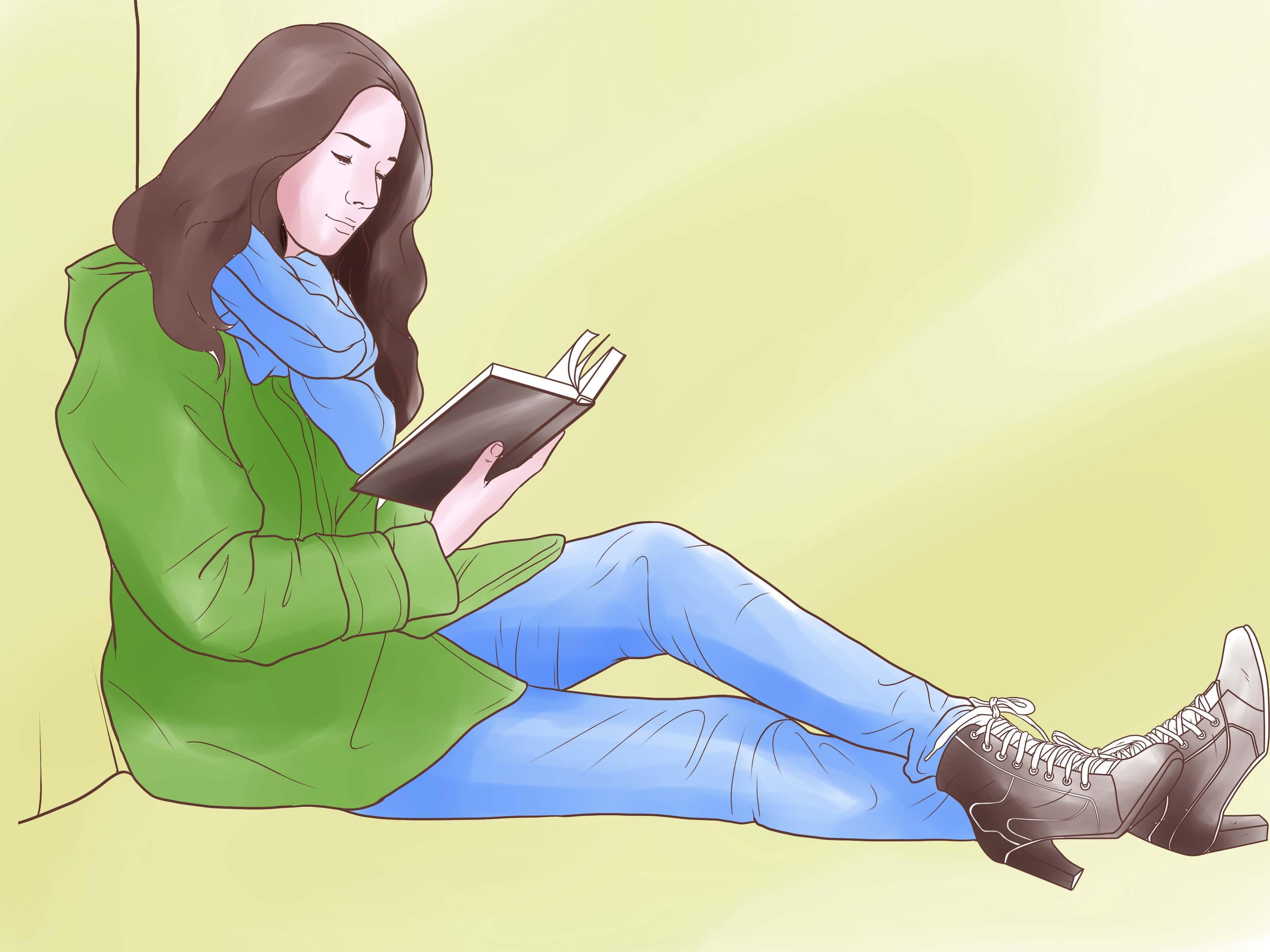 中國語を習得する方法 - wikiHow