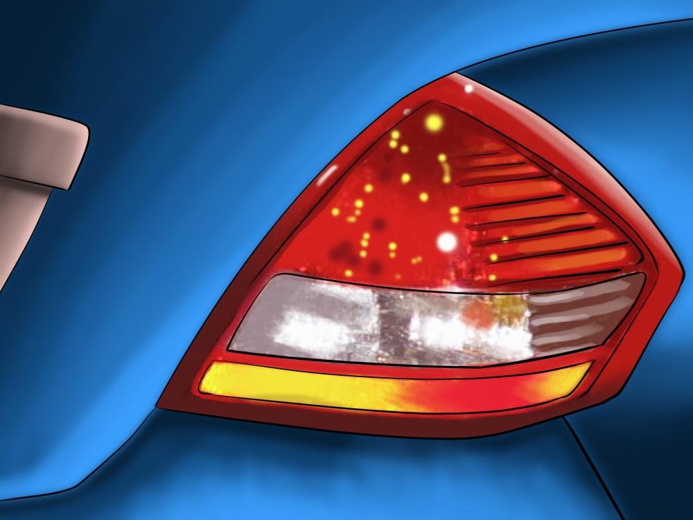 medium resolution of 2002 nissan pathfinder third brake light