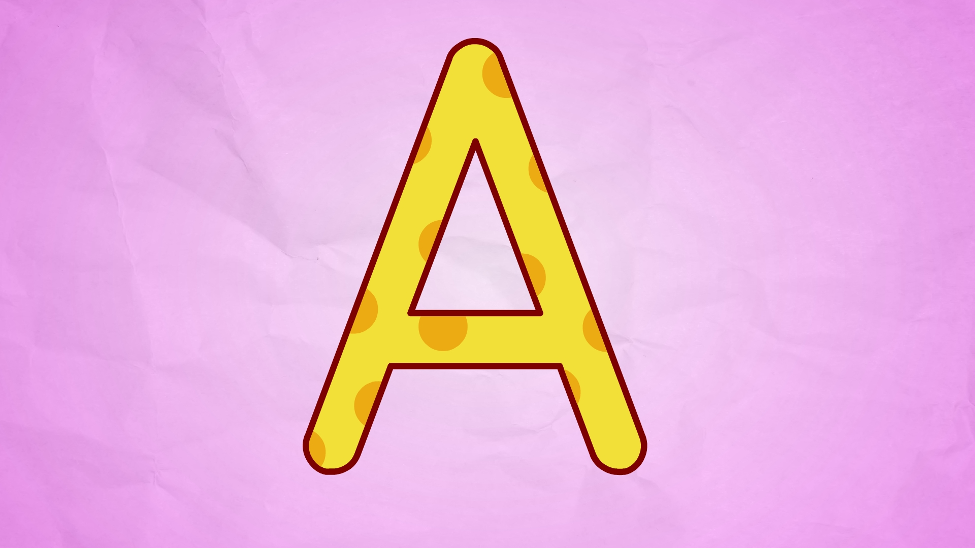 How To Draw Bubble Letters With Sample Letters