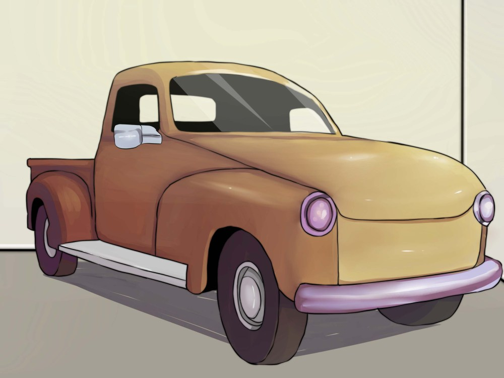 medium resolution of how to build a rat rod